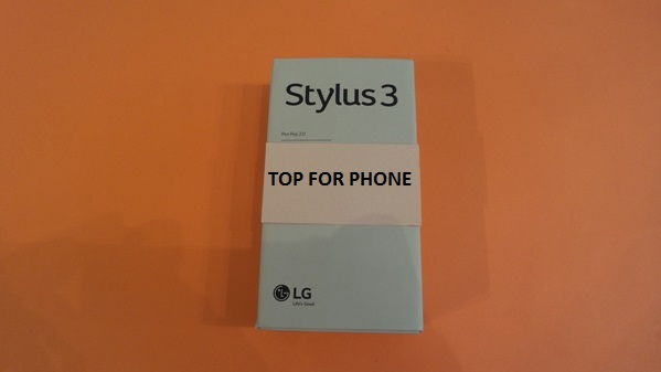 lg stylus 3 - vue 04