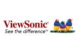 logo-viewsonic
