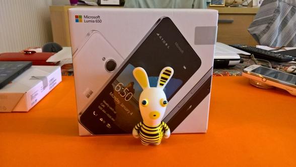 lumia 640 vs lumia 650 - vue 01