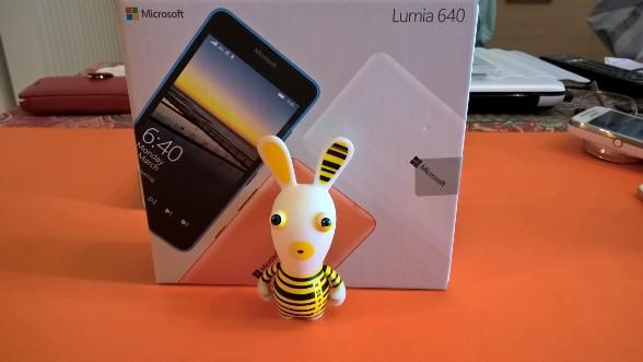 lumia 640 vs lumia 650 - vue 02