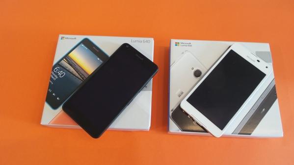 lumia 640 vs lumia 650 - vue 04
