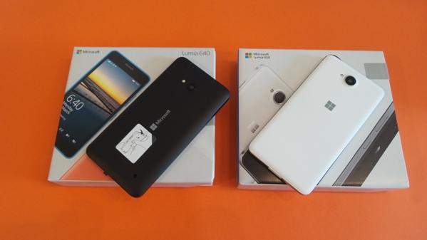 lumia 640 vs lumia 650 - vue 05