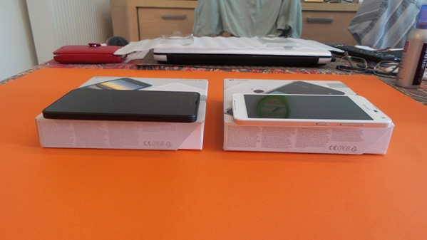 lumia 640 vs lumia 650 - vue 06