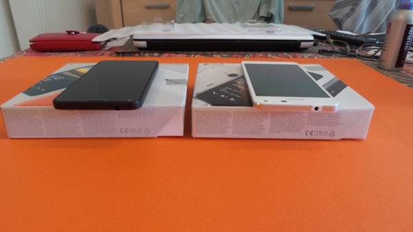 lumia 640 vs lumia 650 - vue 08