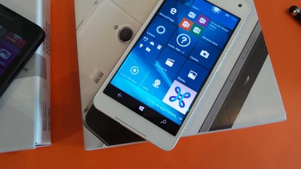 lumia 640 vs lumia 650 - vue 13
