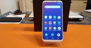 Test du Meizu 16x : le meilleur smartphone d'entrée de gamme du moment