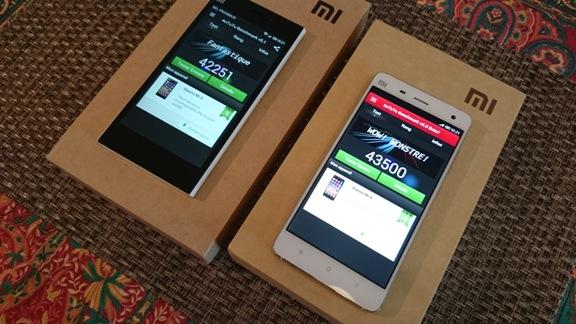 mi3 vs mi4 - vue 12