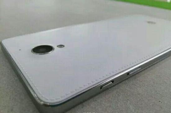 new-huawei-1-550x366 (1)