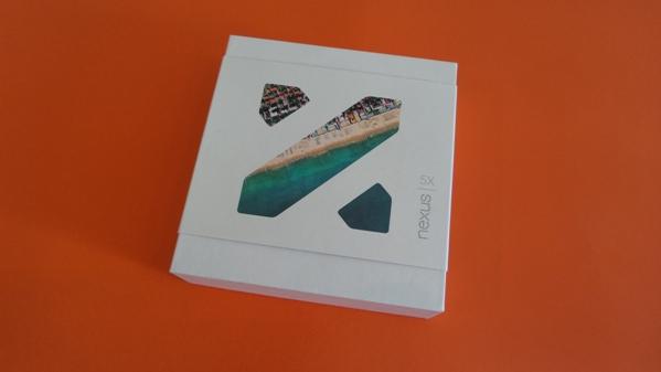 nexus 5x - vue 03