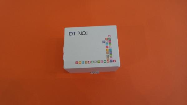 no1 d6 - vue 01