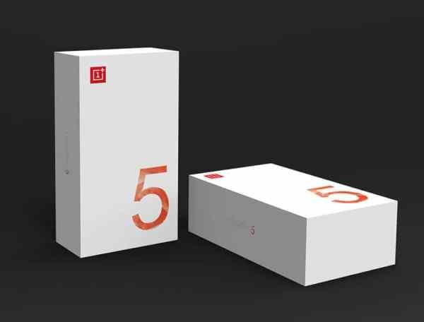 oneplus-5-boite-04