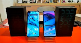 OnePlus Nord vs OnePlus Nord CE : lequel choisir?