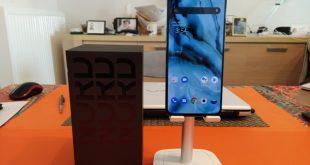Test du OnePlus Nord : le juste prix