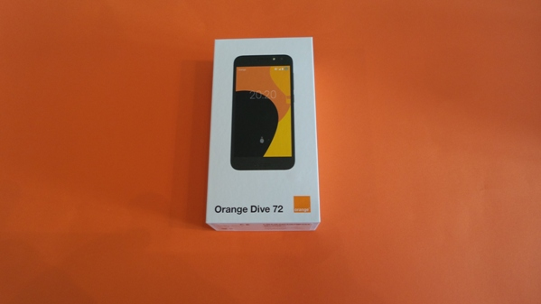 orange dive 72 - vue 03