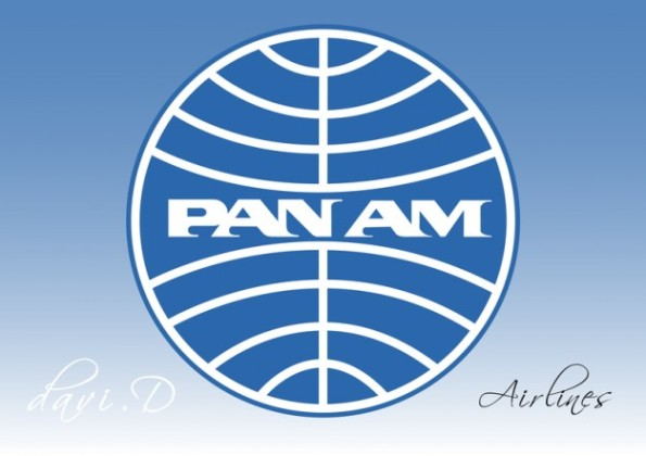 pan-am-logo-vectoriel-compagnies-aeriennes_645130