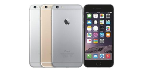 promo-iphone