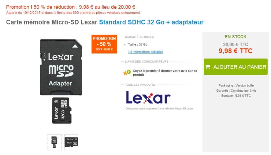 promo-micro-sd-32go-lexar