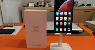 Test du Redmi K30 Ultra : bon anniversaire Monsieur Xiaomi
