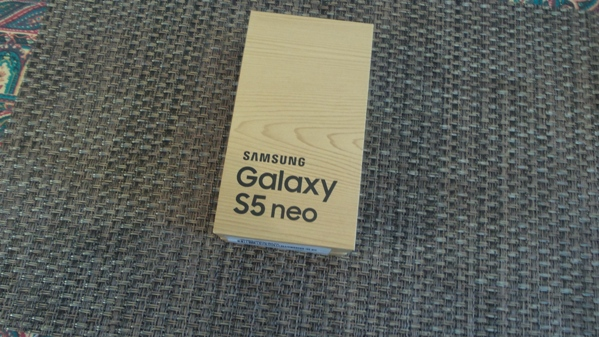 samsung galaxy s5 neo - vue 02
