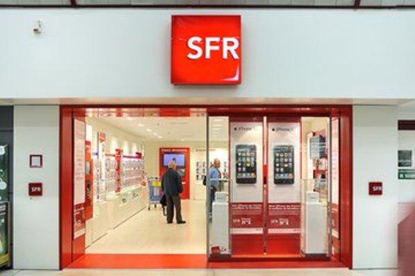 sfr_boutique-4e144