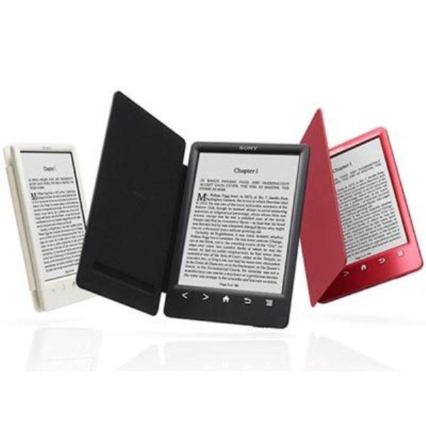 sony-reader-wifi-prs-t3_1386086412