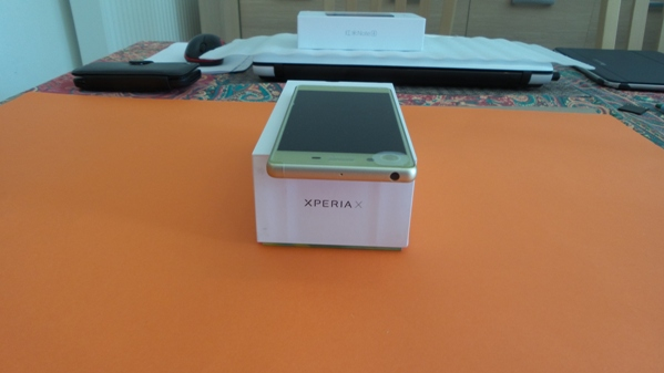 sony-xperia-x-vue-08
