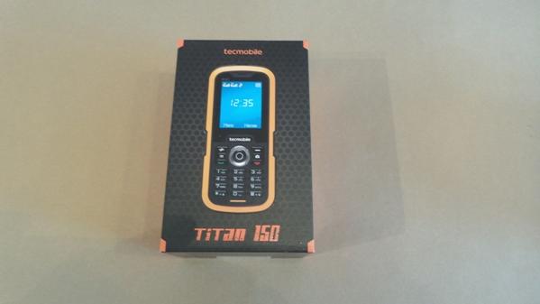 tecmobile titan 150 - vue 01