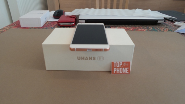 uhans s1 - vue 06