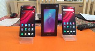 Test comparatif Xiaomi Mi 9T vs Xiaomi Mi 9T Pro : faut-il dépenser plus?