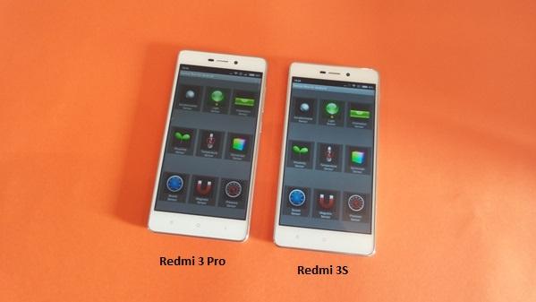 xiaomi-redmi-3-pro-vs-xiaomi-redmi-3s-vue-09