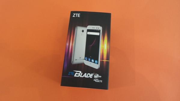 zte-blade-v7-lite-vue-03