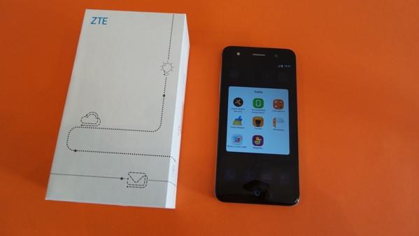 zte-blade-v7-lite-vue-12